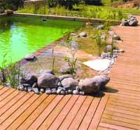lames-terrasses-piscine