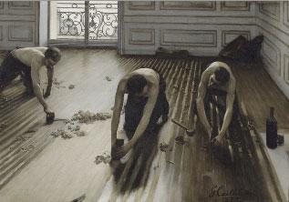 les-raboteurs-1875-gustave-caillebotte