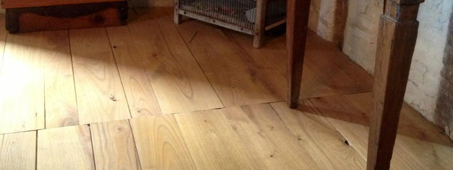 plancher chataignier 2