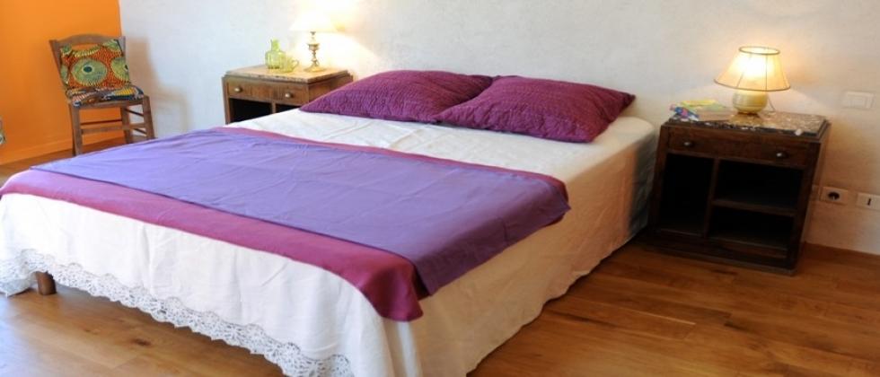 vente de parquets plancher terrasse boiseries en dordogne ou p rigord. Black Bedroom Furniture Sets. Home Design Ideas
